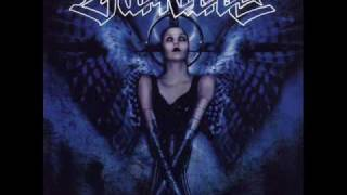 Darkane - Rusted Angel With Lyrics