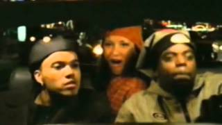 S.A.Y. ft. Pete D. Moore - Music Takes You Higher 1994