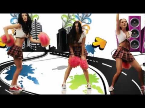Подиум - Танцуй, Пока Молодая