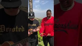 Einer Bankz X YG   Stop Snitchin Acoustic