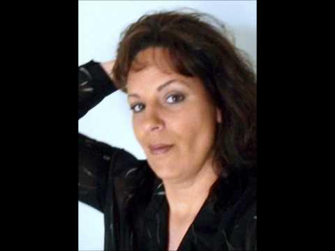 Nancy Dessureault - FAIT MOI LA TENDRESSE.wmv