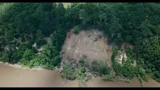 Fones Cliffs 6 5 2018