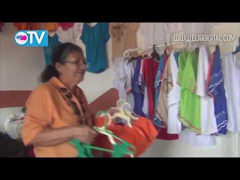 Centro Cultural Mercado de Artesanías abre sus puertas al Turismo