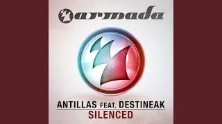 Silenced (Original Mix)
