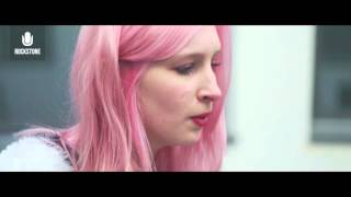 Alice On The Roof   Lucky You :: Rockstone Sessions