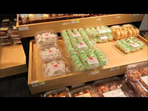 mp4 Target Market New York, download Target Market New York video klip Target Market New York
