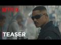 Download Youtube: Bright | Teaser [HD] | Netflix