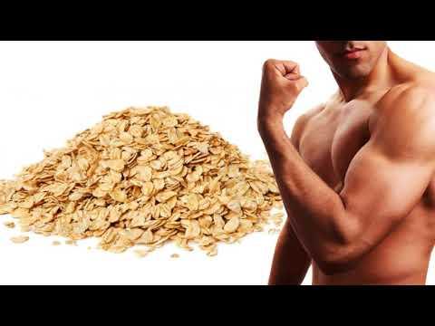 Si es por 500 calorías por día en se puede adelgazar cuánto