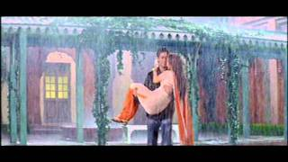 Tere liye - Veer Zaara lyrics french - YouTube