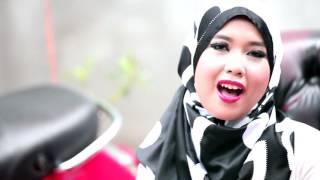 Let's Talk About Love Raffi Ahmad Dan Nagita Slavina