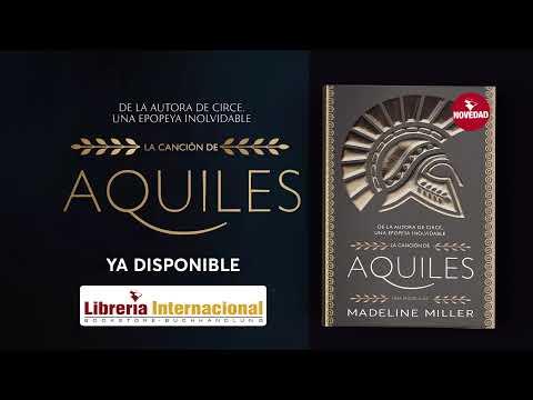 Canal Librería Internacional