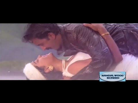 Shanthi Kranthi    Gaaliyo Gaaliyo    Ramesh Aravind,Khushbu    Hamsalekha Hits
