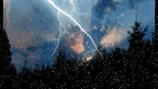 "JOHNNY RIVERS-""DON'T LET THE RAIN COME DOWN""(LYRICS)"