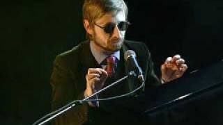 The Divine Comedy - Dear Lord and Father of Mankind