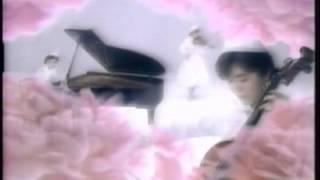 芍薬トリオ「アレックスのノクターン」
