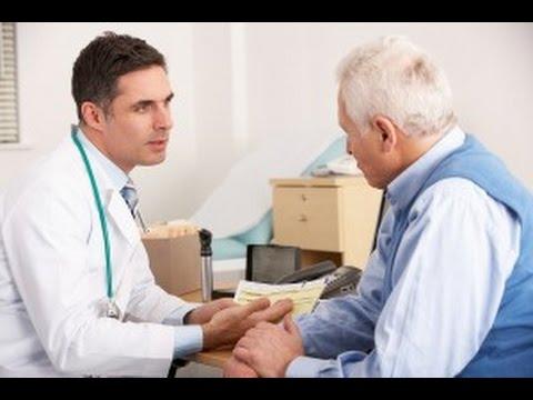 Cosa succede alla prostata durante leccitazione