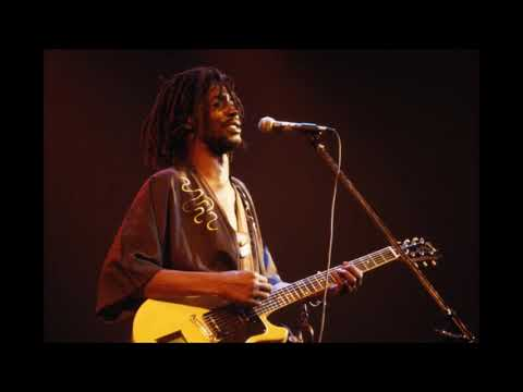 Peter Tosh – Live At Pier 84 New York City U.S.A (6/7/1983)