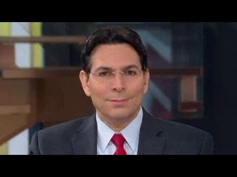 Amb. Danon grateful Vice President Pence is coming to Israel