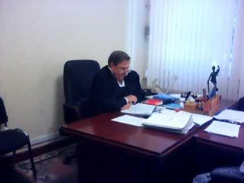 Заявление о сложении штрафа по ст.106 ГПК