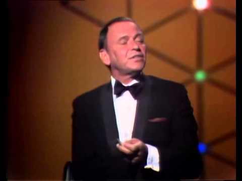Frank Sinatra     Cycles