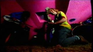 Love Battery - Harold's Pink Room