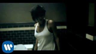 Methods of Mayhem - Time Bomb [OFFICIAL VIDEO]