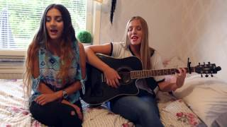 Rooftop - Zara Larsson Cover