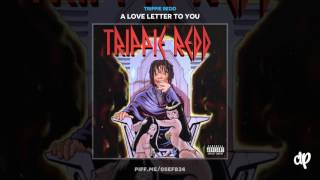 Trippie Redd    Rack City   Love Scars 2 (Ft. FOREVERANTiPoP & Chris King)