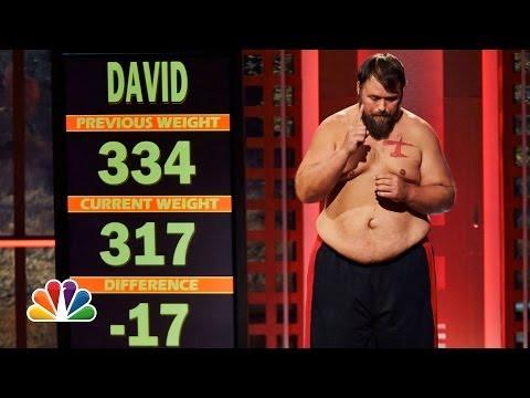 La perdita di grasso rallenta