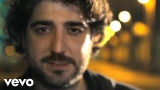 Antonio Orozco - Llévatelo