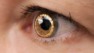 Want Better Vision? Improve Eyesight Naturally With This Amazing Home Remedy! | Natural Cures