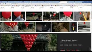 Me Too and Selena Google Doodle Rev 12 Woman Illuminati Freemason Symbolism