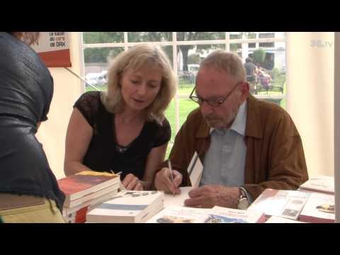 Vidéo de Jorn Riel