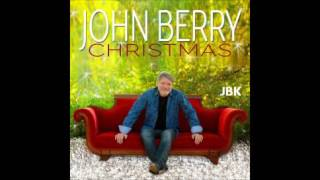 John Berry -  Let Us Be