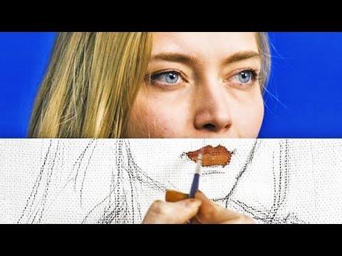 Viziune cu astigmatism miopic complex