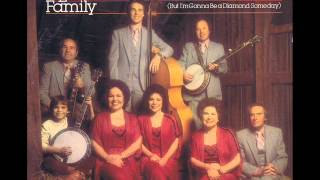 The Lewis Family - I'm Just An Old Chunk Of Coal