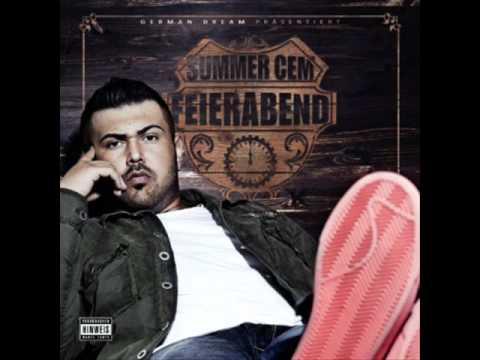 Summer Cem - Fliegenklatsche (Reason Diss)