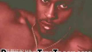 d'angelo - Heaven Must Be Like This - The Best So Far...