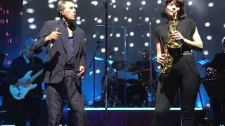 Bryan Ferry - Jealous Guy - Live in Vienna 2017