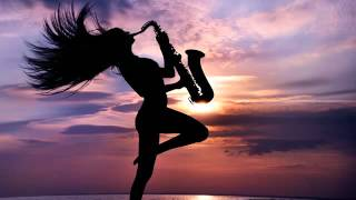 3 HOURS Romantic Relaxing Saxophone music   Background   Spa   Healing   Love   YouTube