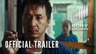THE KARATE KID - Trailer