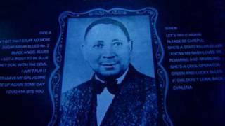 Evalena - Tampa Red & Big Walter Horton Chicago Blues