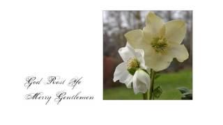 The Chieftains - ♫ God Rest Ye Merry Gentlemen ♫♫