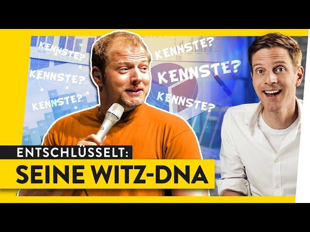 Wymowa wideo od Mario barth na Niemiecki
