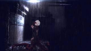 "Tokyo Ghoul OST - ""Resurrection"" by Yutaka Yamada"