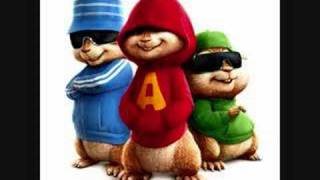 Alvin and the Chipmunks - Big Balls