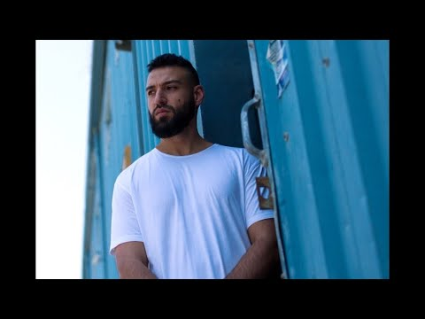 Rapper I-NZ's 'This is Iraq': When music gets political
