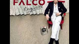 Falco - The Sound Of Musik (Longer Ultra Traxx Remix)