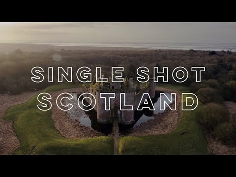 Scottish Landscapes, Scenery & Nature Spots | VisitScotland