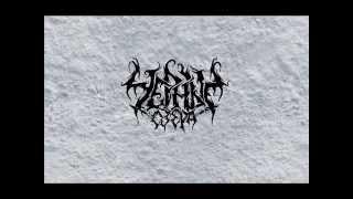 Чёрные Озёра (Black Lakes) feat. Graf Von Baphomet (Psychonaut 4) - I, my snow and emptiness